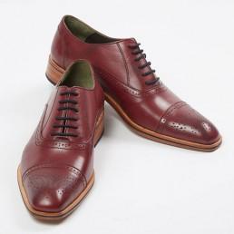 zapato monza