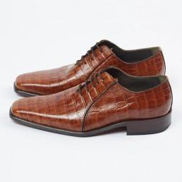 zapatos finos hombre