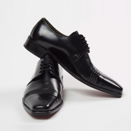 zapato formal hombre