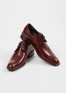 sastreria calzados