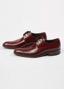 zapatos argentinos