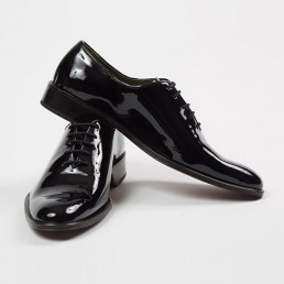 zapatos calabrese